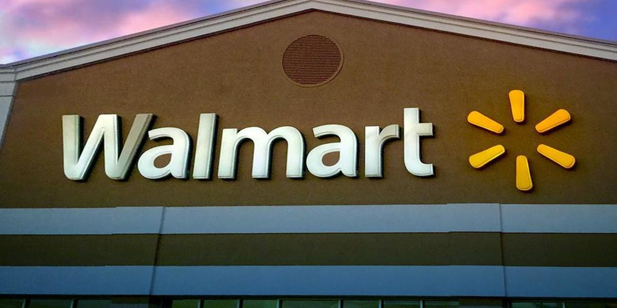 Fake bomb threat called in at Portage County Walmart