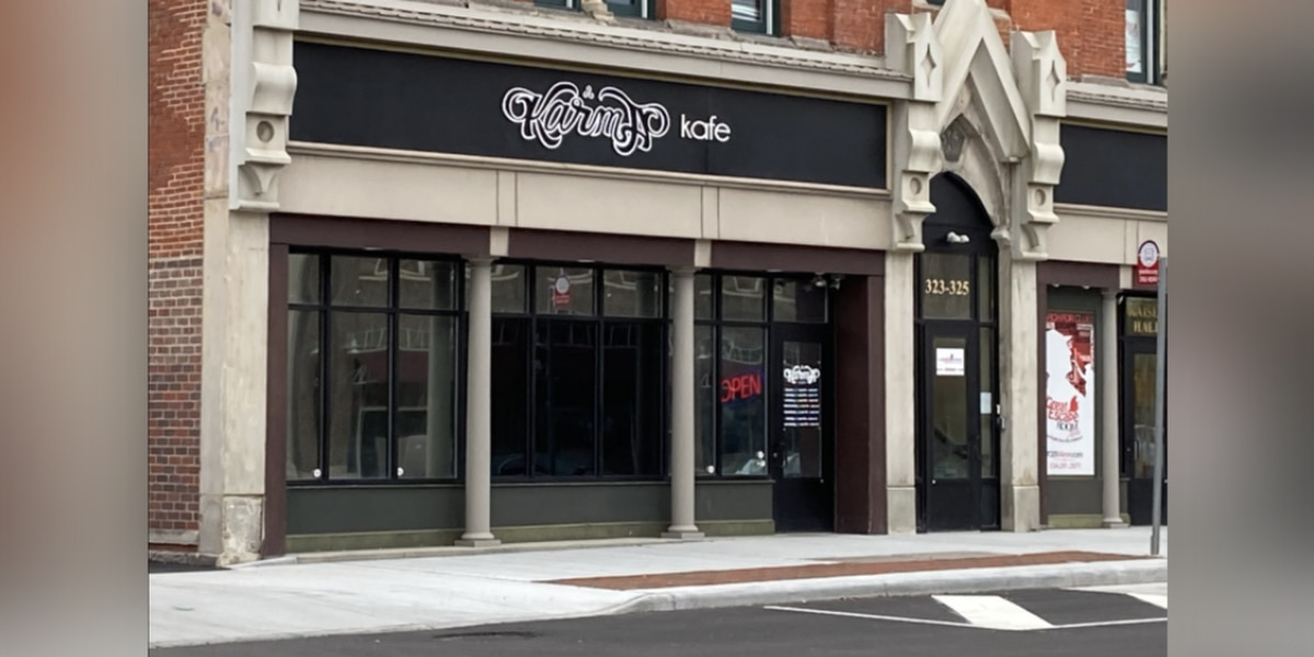 Ohio Investigative Unit cites Akron bar for violating COVID-19 health orders, permit holder charged with obstruction