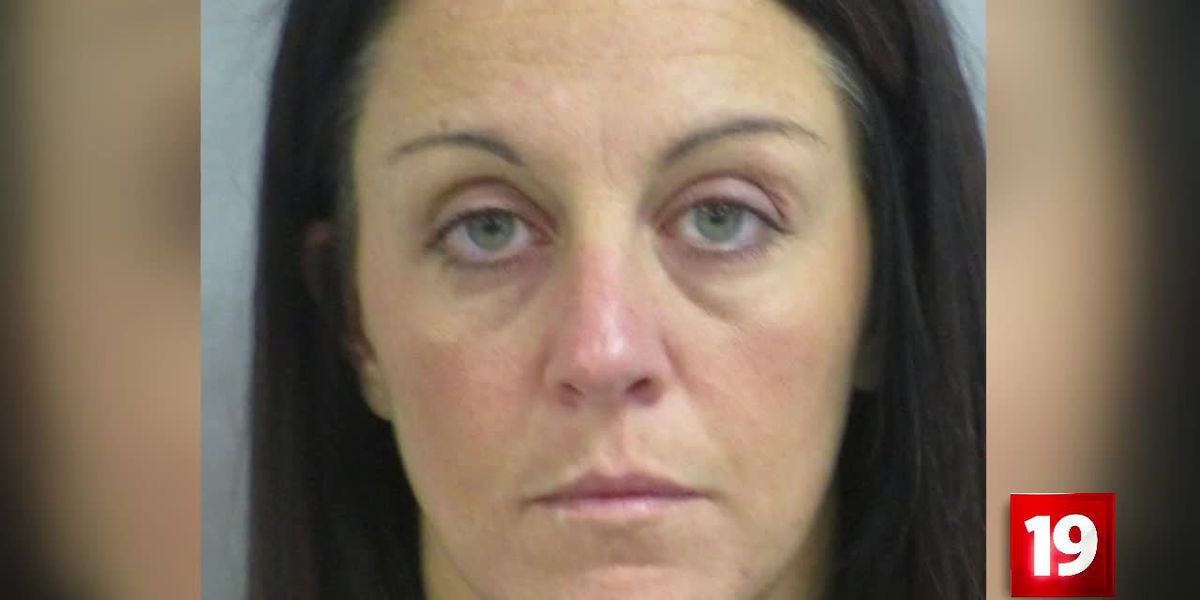 Windham superintendent's pay withheld during pending criminal case involving student