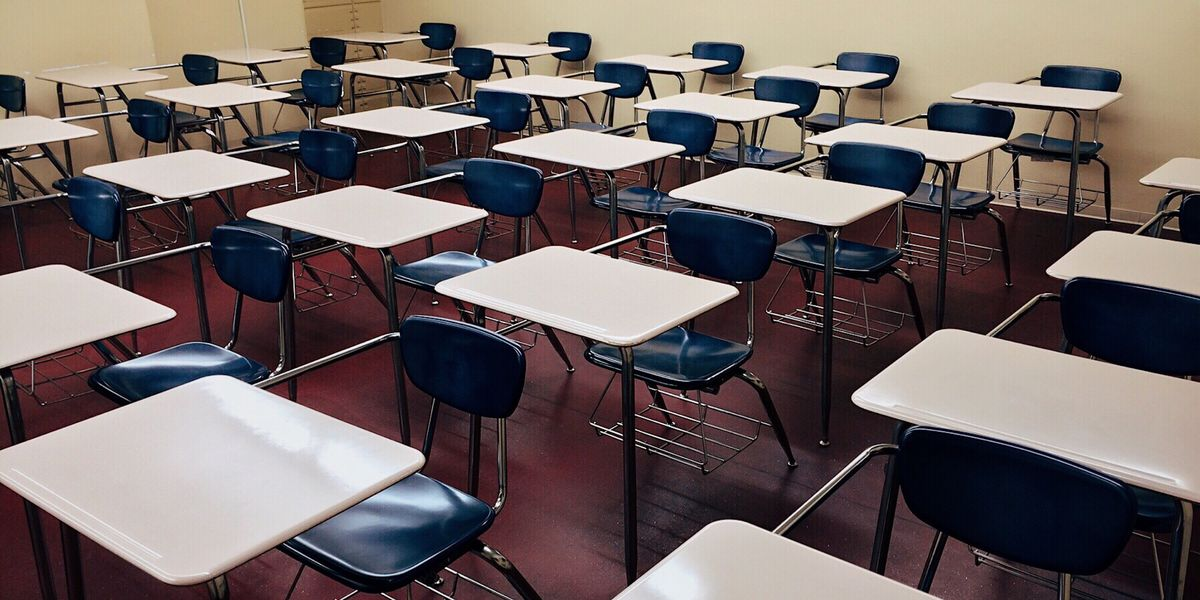 2 fifth-graders planned to murder classmate, Florida police say