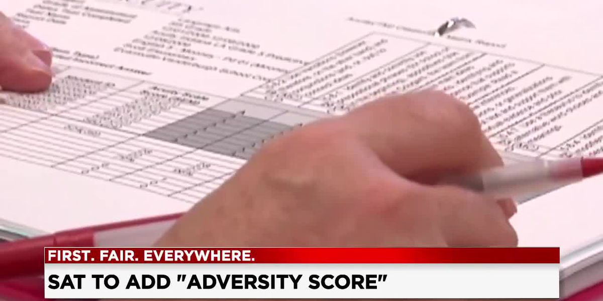 Ohio legislation trying to reduce the amount of state school testing starts with a small step