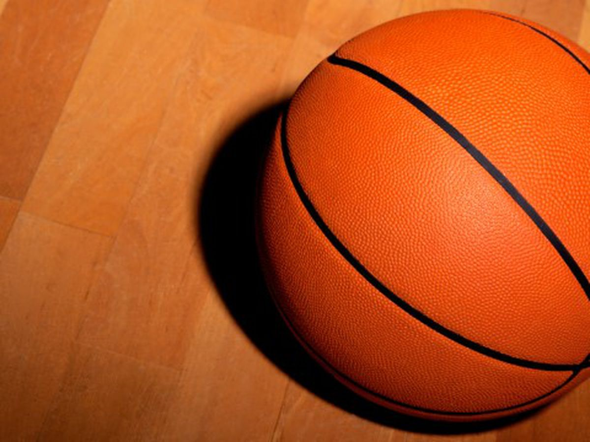 2 juveniles arrested, 1 still at large for robbing autistic 19-year-old playing basketball in Canton