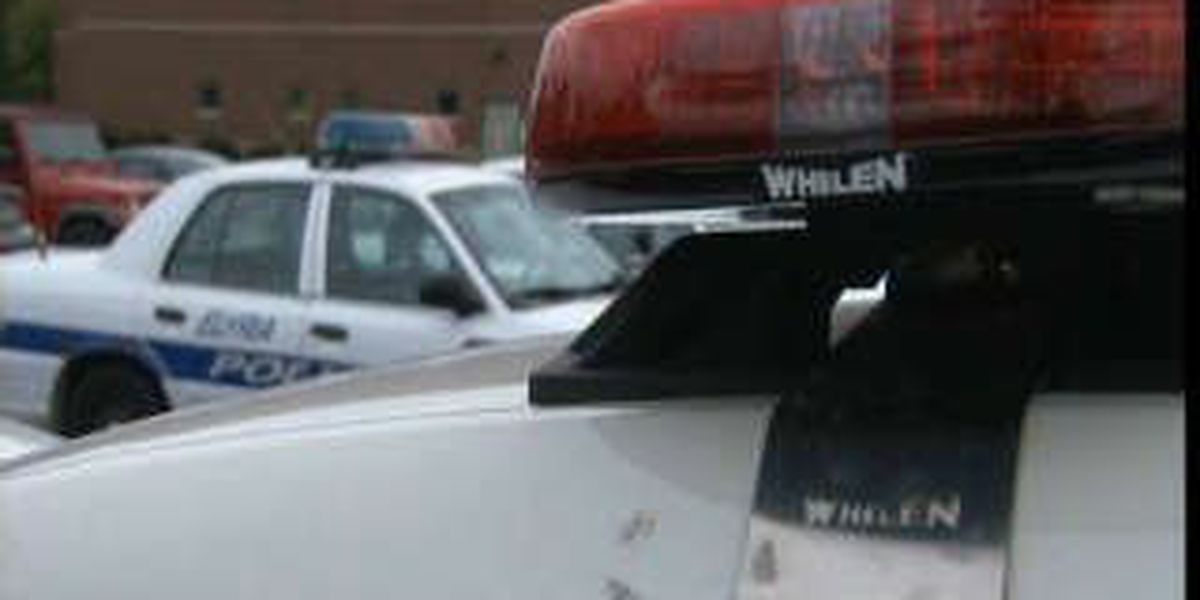 Alert: Two attempted abductions have neighbors on edge