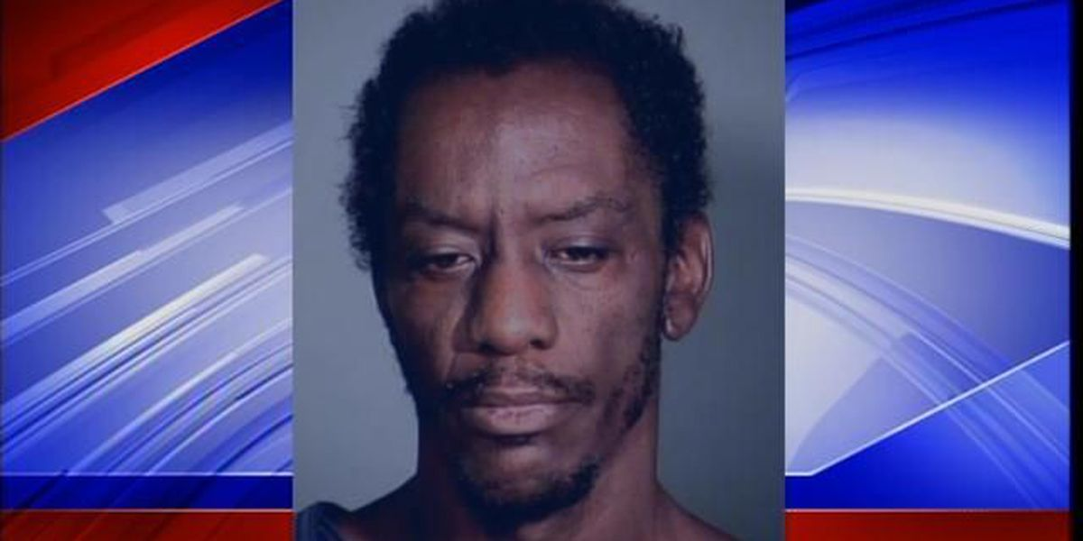 Accused murderer in court facing more charges