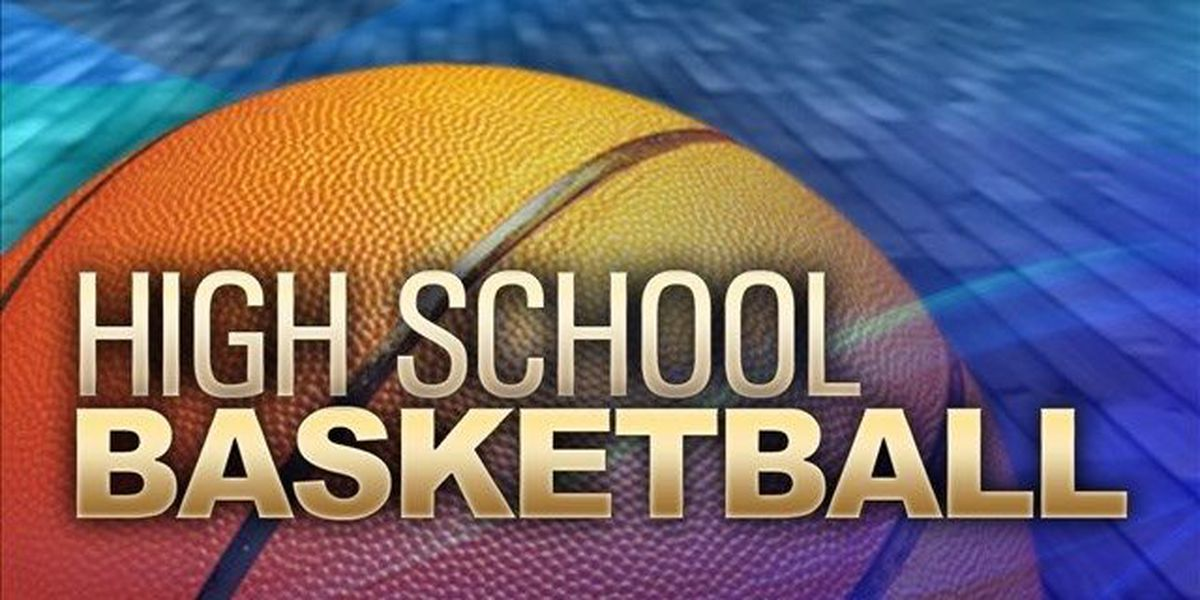 Boys/Girls High School Basketball scores and upcoming games