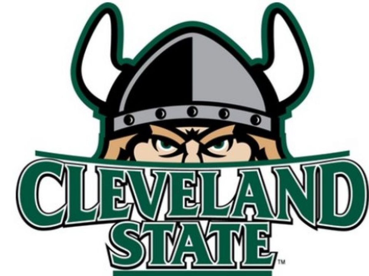 Cleveland State University announces game schedule changes for weekend weather