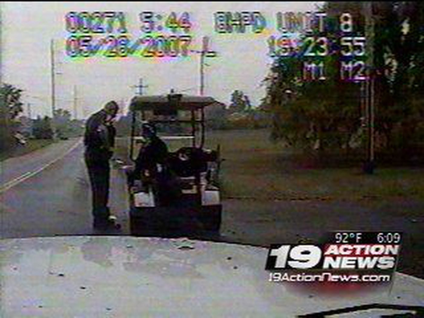 Repeat Drunk Driver Pleads Not Guilty to Golf Cart DUI on drunk driving animation, drunk driving arrest and jail, drunk driving statistics, drunk driving simulator, drunk golf cart accident, drunk driving signs, drunk guy in golf cart, drunk driving victims, guy yelling on a golf cart, drunk driving clip art, drunk mini golf, drunk driving deaths,