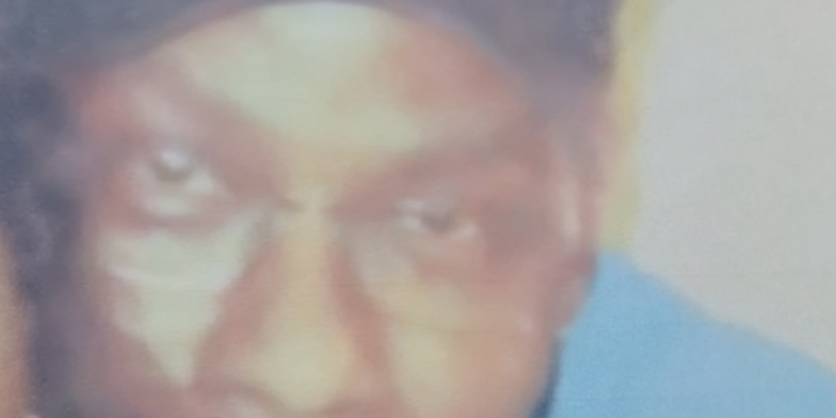 Cleveland police: missing 70-year-old man has been found safe