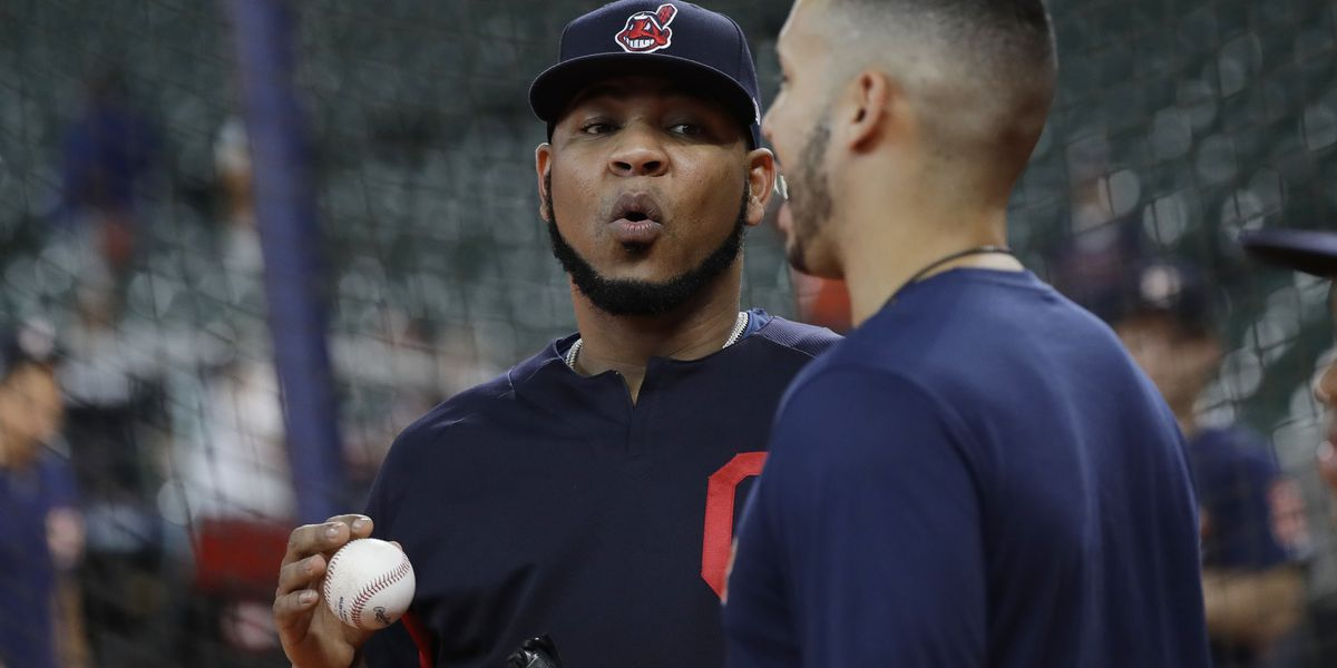 Tribe trades: Are roster moves going to build a better, more competitive ball club?
