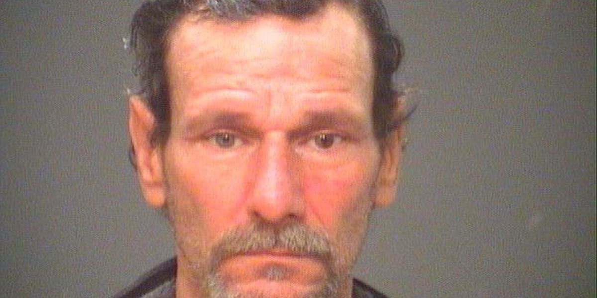 Convicted rapist wanted by Cuyahoga County Sheriff