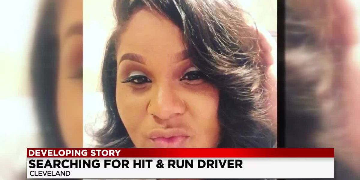 Family still searching for answers after woman left severely injured from Cleveland hit and run