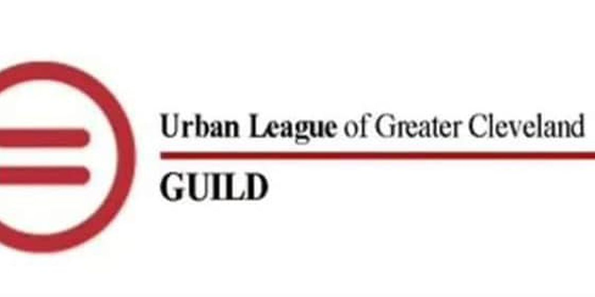 Urban League of Greater Cleveland holding virtual job fair to fill essential positions