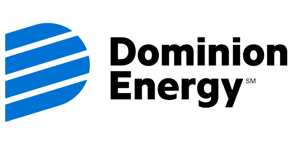 Dominion Energy Ohio has issued a scam alert to customers