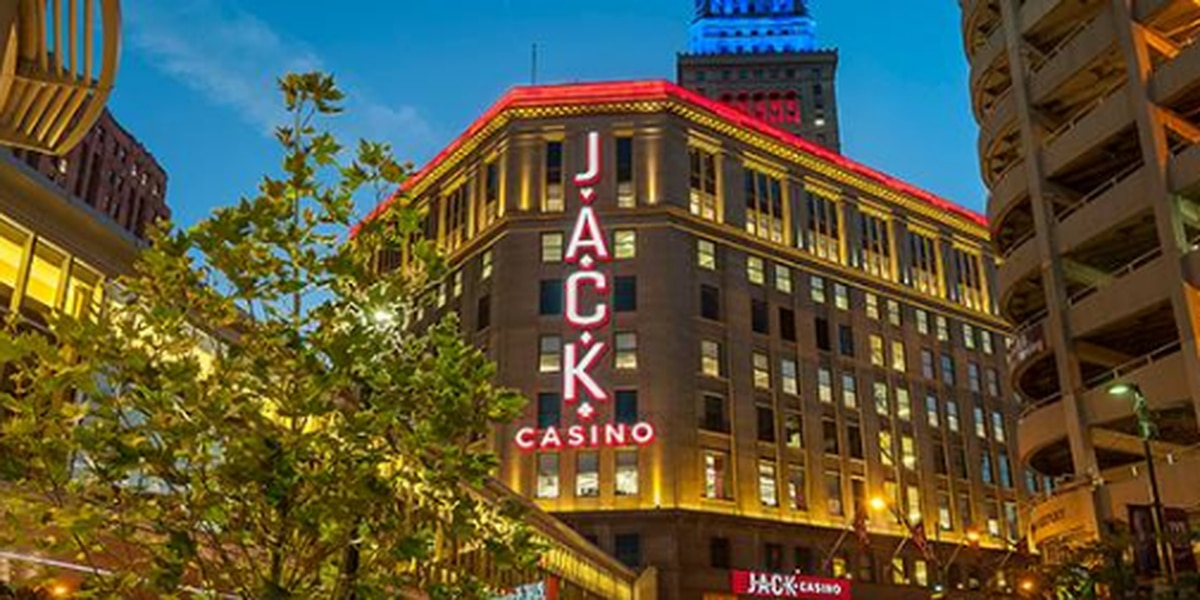 JACK Casino looking to fill over 150 open positions at Wed. job fair