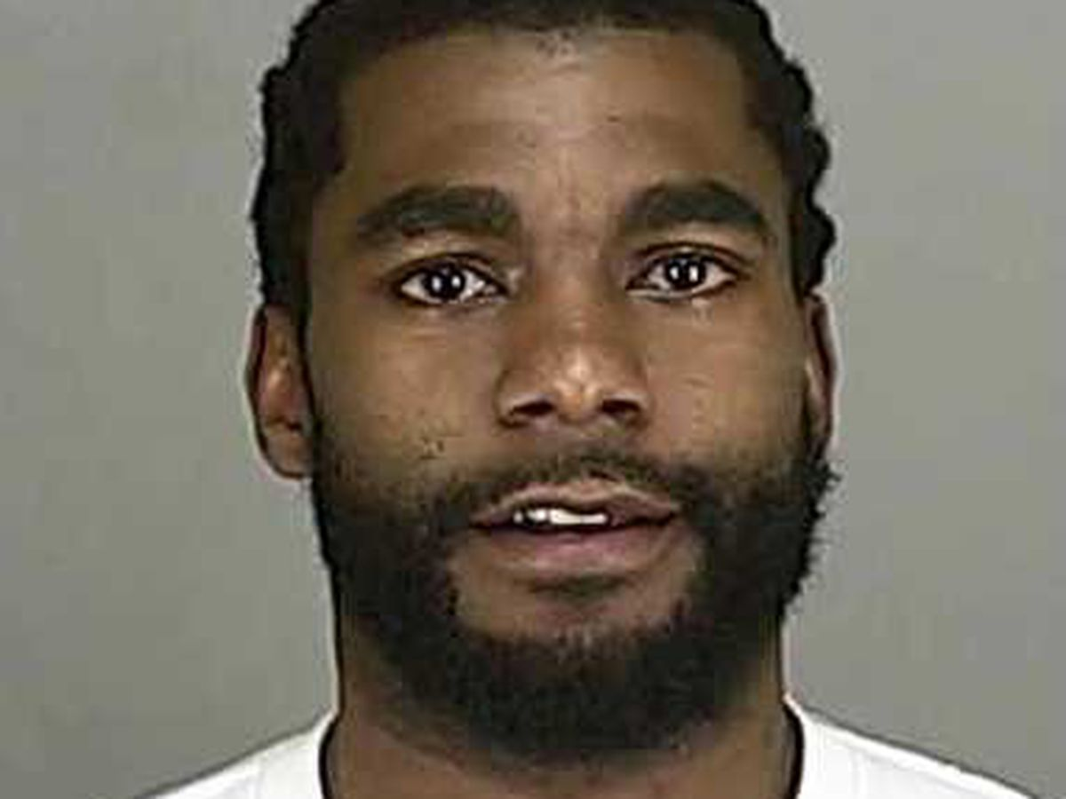 Akron man sentenced to life in prison for 2018 murder
