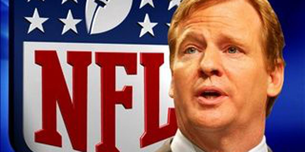 REPORT: Law enforcement official sent a copy of Ray Rice video to NFL
