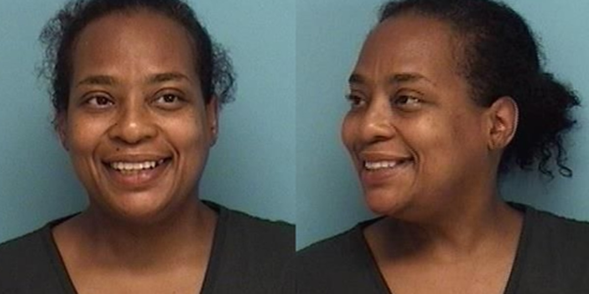Elyria Police search for missing endangered woman last seen Tuesday