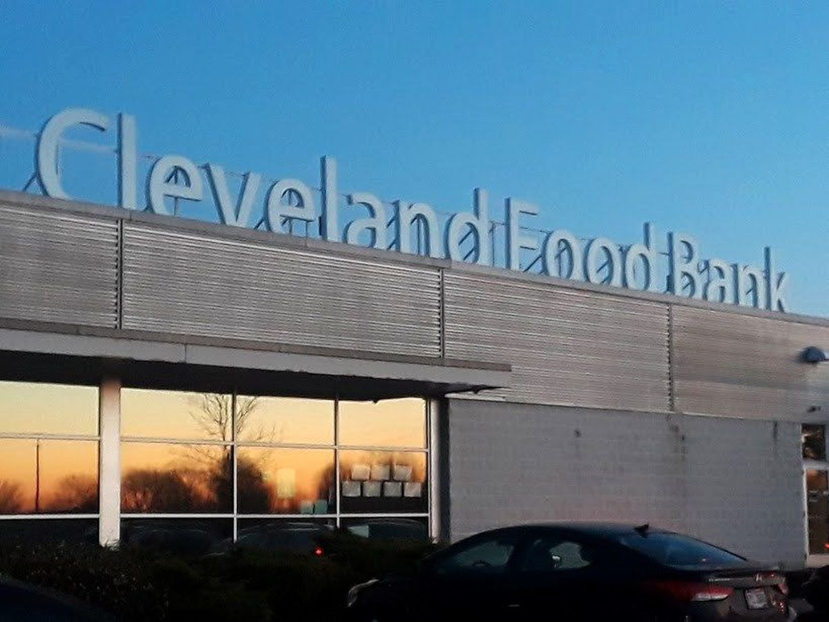 19 News, Cavaliers, WTAM, WMMS hosting live telethon to offer COVID-19 relief for United Way of Greater Cleveland, Food Bank of Greater Cleveland