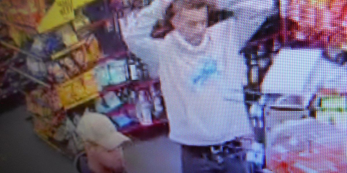 Thieves try to use stolen credit card in Greenwich Village taken out of car in New Russia Township