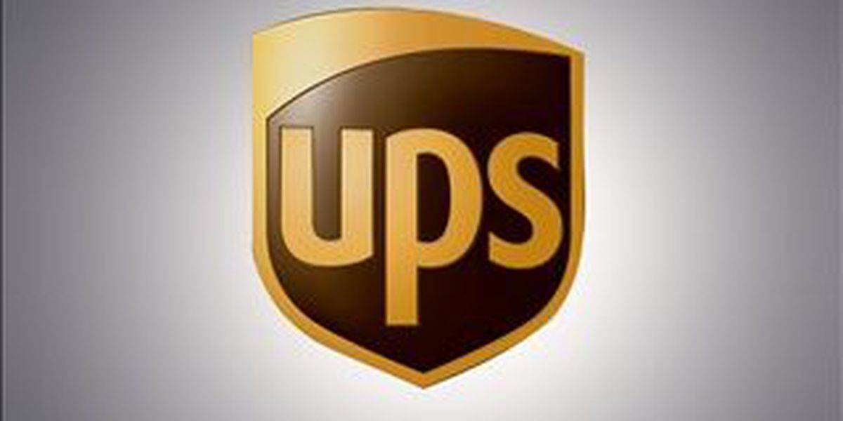 51 UPS locations breached by malware